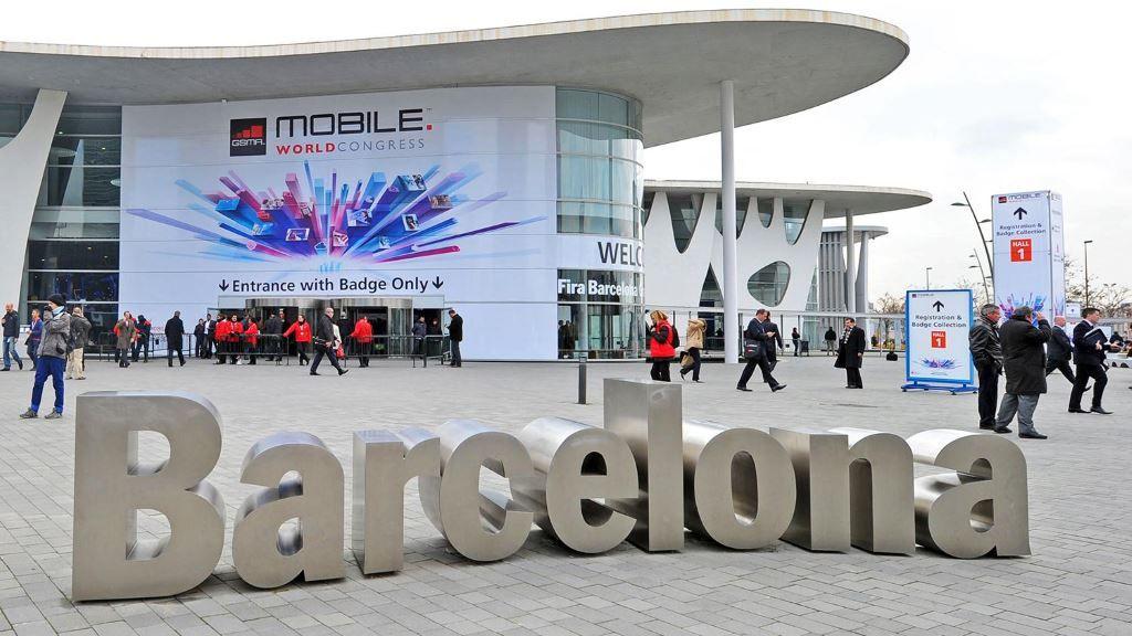 Barcelona podría dejar de ser la sede del Mobile World Congress 30
