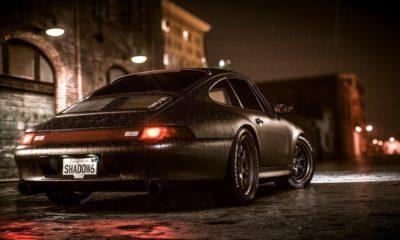"""Requisitos completos de Need for Speed Payback, ocupará """"poco espacio"""" 29"""