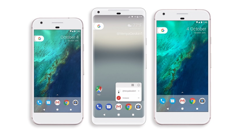 Nuevos Pixel 2 y Pixel 2 XL, todo lo que debes saber 30