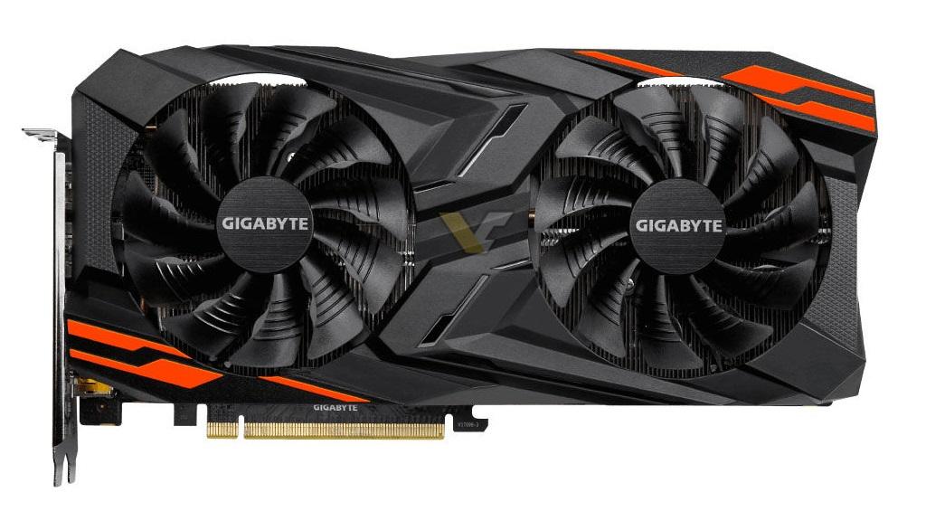 Primeras imágenes de la Radeon RX Vega 64 GAMING OC 29