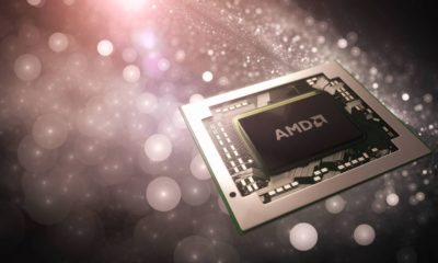 La GPU de las APUs Raven Ridge rinde casi como una GeForce MX150 51
