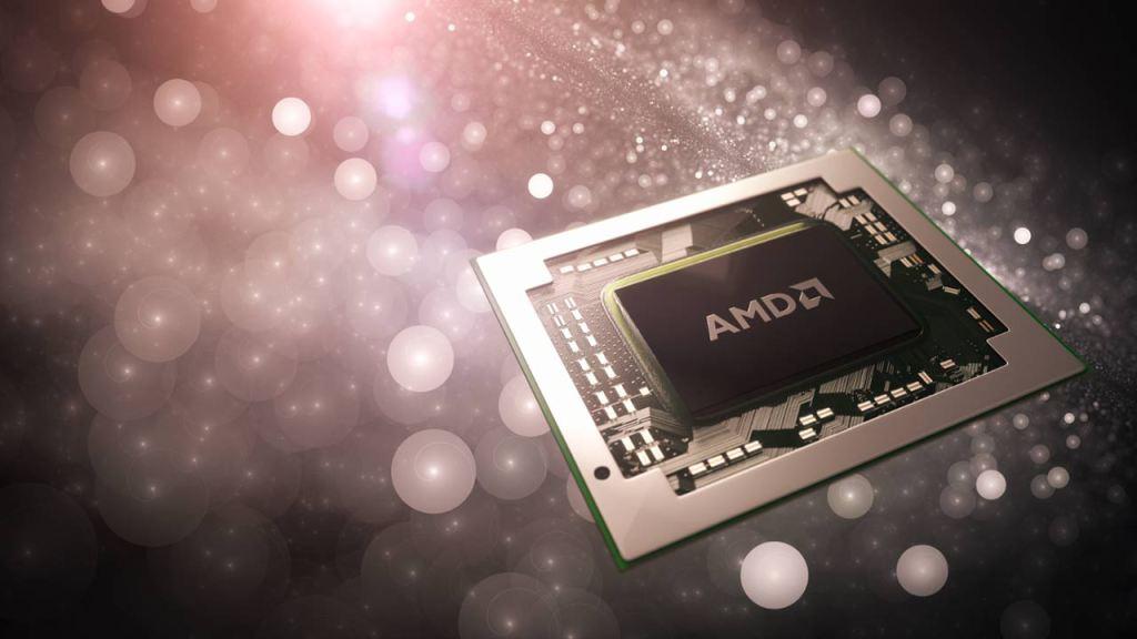 La GPU de las APUs Raven Ridge rinde casi como una GeForce MX150 30