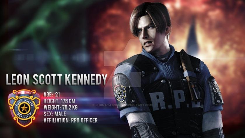 Recrean la comisaría de Resident Evil 2 en Unreal Engine 4 29
