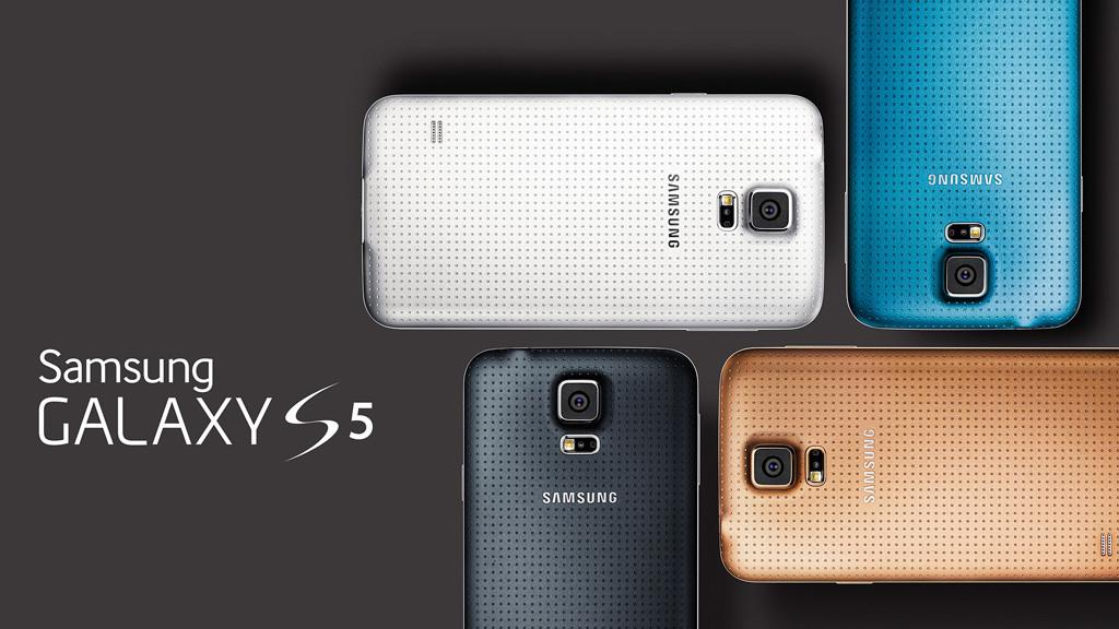 Samsung Upcycling; da una segunda vida a tu dispositivo móvil 30