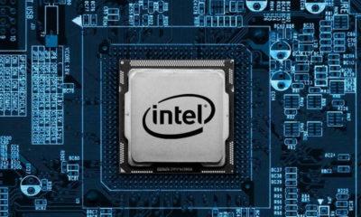 Intel regala juegos con los procesadores Skylake y Kaby Lake 27