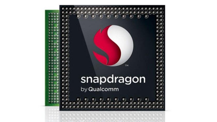 Qualcomm anuncia el Snapdragon 636, especificaciones completas 30
