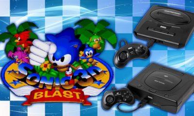 Sonic 3D Director's Cut está en camino 53