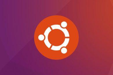 Ya está disponible Ubuntu 17.10