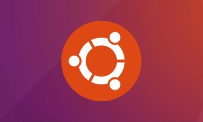 Ya está disponible Ubuntu 17.10 77