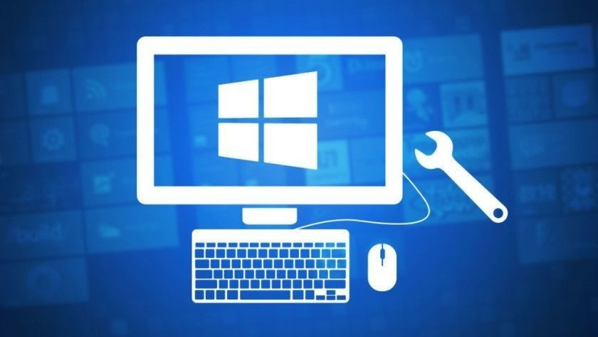 Windows 10 Fall Creators Update Bloatware Free, un Windows limpio y ligero