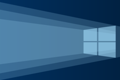 Windows 10 podría superar a Windows 7 antes de terminar 2017