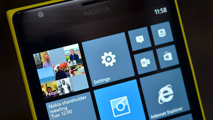 Es oficial: Windows Phone ha muerto