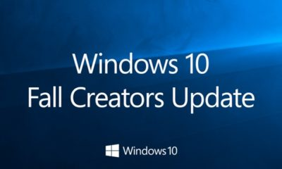 WSL sale de beta con Windows 10 Fall Creators Update 50
