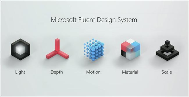 Llega Windows 10 Fall Creators Update, instalación y todas las novedades 32