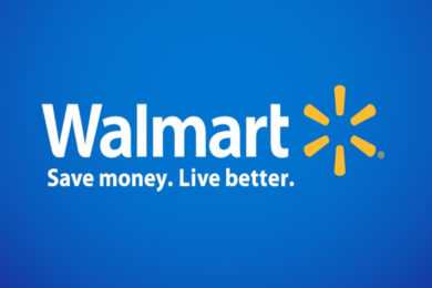 Walmart puede reemplazar 100.000 PCs Windows por Macs