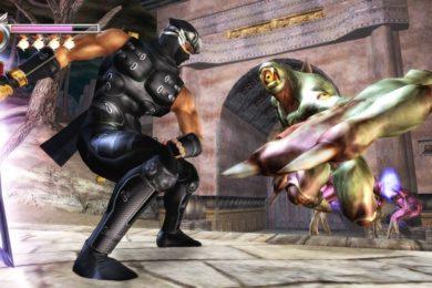 Estos son los primeros juegos retrocompatibles en Xbox One de la Xbox original