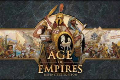 Age of Empires: Definitive Edition retrasado hasta 2018