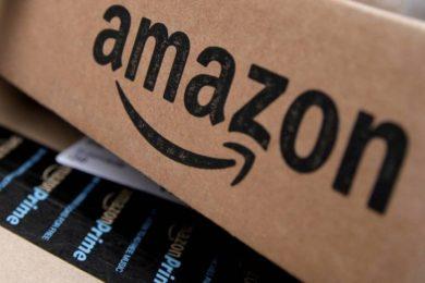 Amazon Prime podría duplicar o triplicar su precio en España