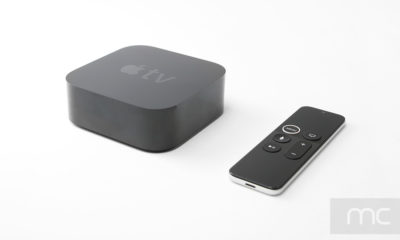 Apple TV 4K, análisis