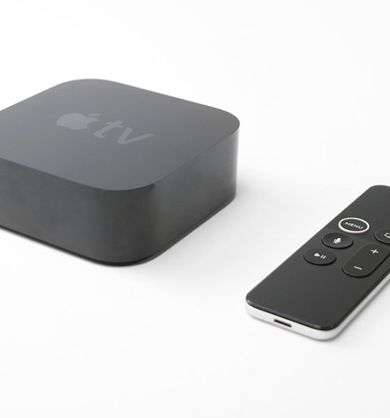 Apple TV 4K, análisis