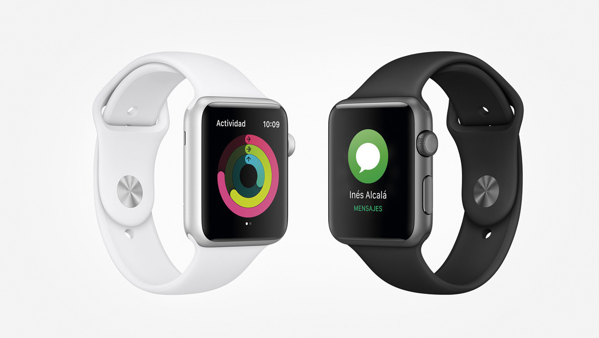 Apple Watch Series 3, análisis