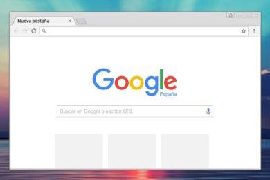"""Google usa la etiqueta """"Instant"""" en páginas web que cargan muy rápido"""