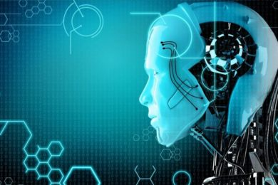 Google calcula el cociente intelectual de su inteligencia artificial