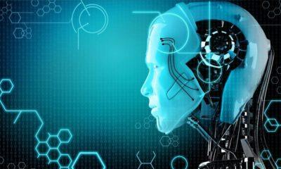 Google calcula el cociente intelectual de su inteligencia artificial 82
