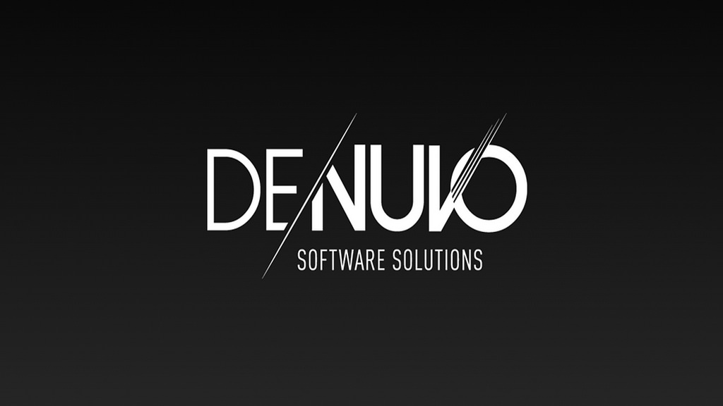 Crackear Denuvo ahora sólo requiere unas pocas horas 28