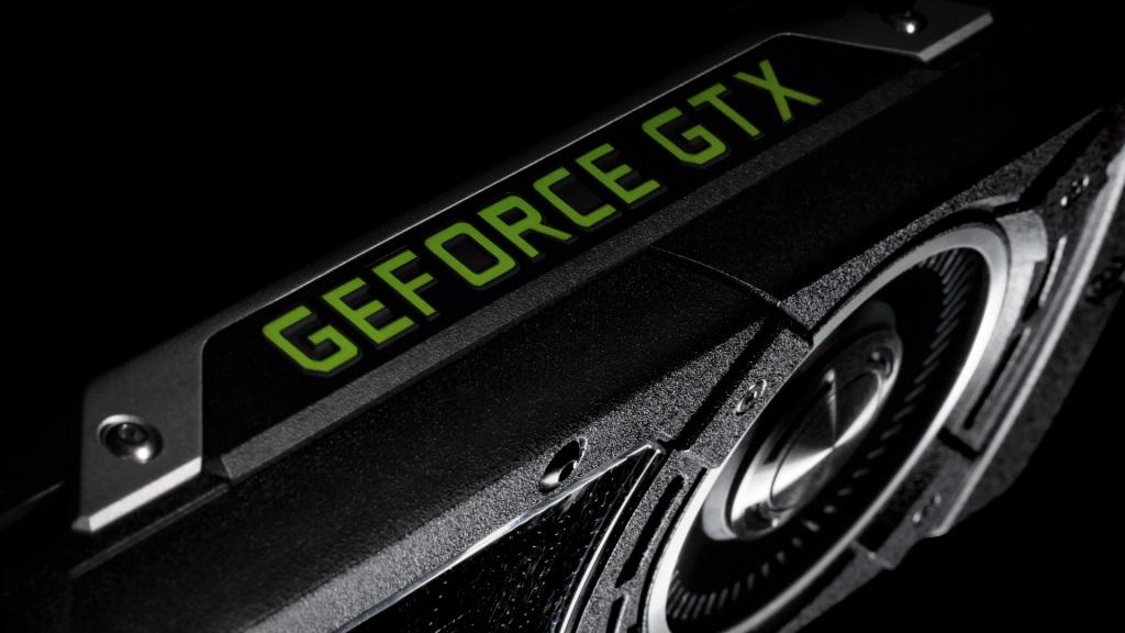 NVIDIA quiere acabar con la venta de GeForce en el sector profesional 30