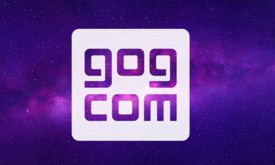 Good Old Games se adelanta a Steam y abre sus ofertas de Halloween 73