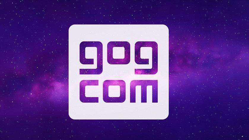 Good Old Games se adelanta a Steam y abre sus ofertas de Halloween 30