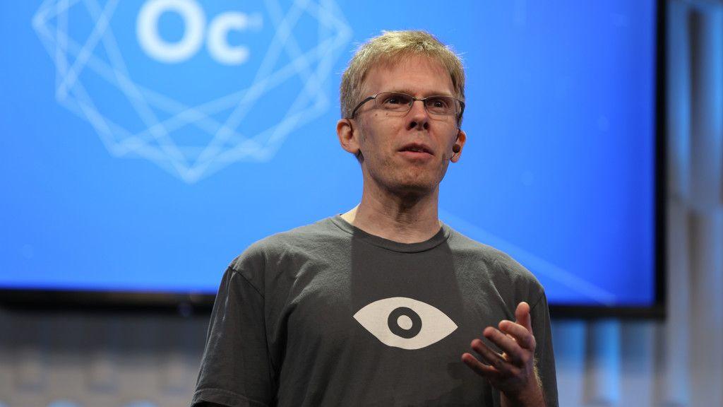 John Carmack habla de los errores de optimización en drivers de NVIDIA y AMD 29