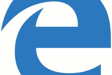 Bill Gates puede estar contento: Microsoft Edge llegará en breve a Android