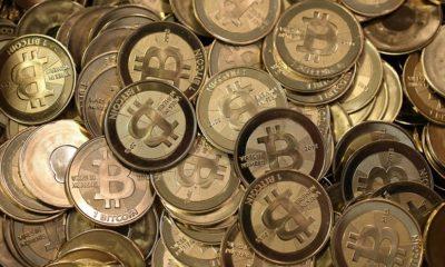 El Bitcoin se recupera y vuelve a superar los 5.000 dólares 79