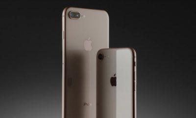 Qualcomm quiere prohibir el iPhone en China 100