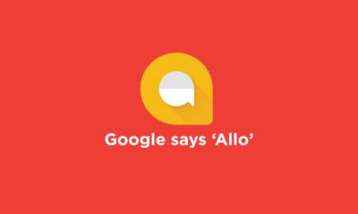El chat de Google Allo ya funciona en más navegadores aparte de Chrome 37