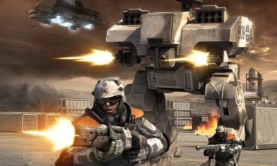 EA fuerza el cierre de servidores de juegos Battlefield sin soporte oficial 43