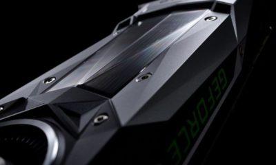 Las GTX 1070 TI no soportarán overclock para dejar margen a las GTX 1080 48