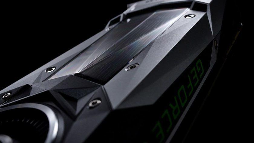 Las GTX 1070 TI no soportarán overclock para dejar margen a las GTX 1080 30