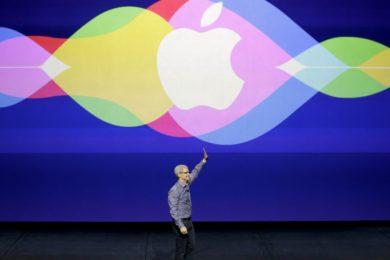 Apple dejará de utilizar módems de Qualcomm en sus iPhone