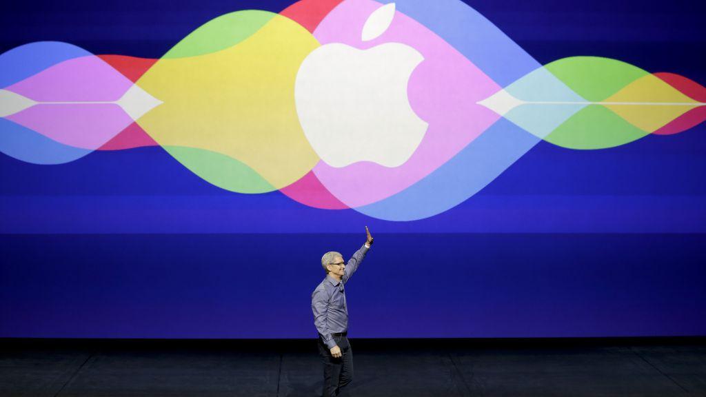 Apple dejará de utilizar módems de Qualcomm en sus iPhone 33