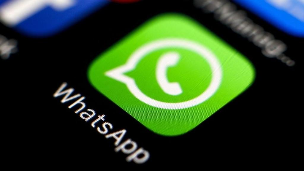 Ya están disponibles las videollamadas grupales en WhatsApp 30
