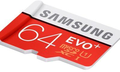 Cómo recuperar imágenes de tarjetas microSD dañadas 107