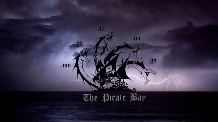 The Pirate Bay vuelve a utilizar la CPU de los visitantes para minar criptodivisas