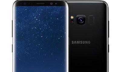 Samsung quiere llevar el modo retrato al Galaxy S8 85