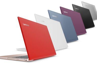 Lenovo renueva catálogo apostando por la realidad mixta