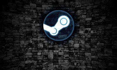 Filtradas las fechas de las tres próximas rebajas de Steam 67
