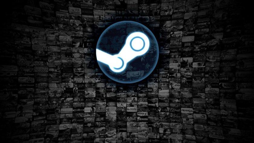 Filtradas las fechas de las tres próximas rebajas de Steam