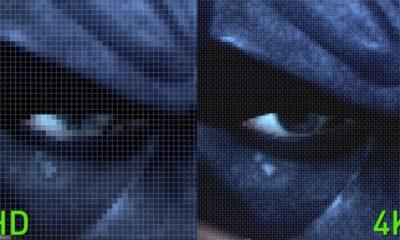 Un simple pixel puede engañar a una IA de reconocimiento de imágenes 72